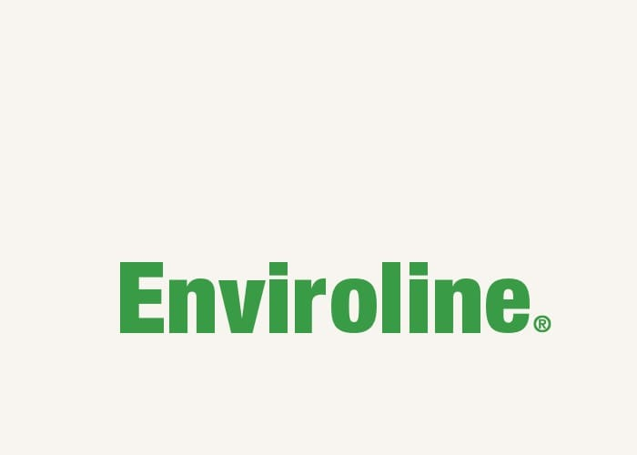 enviroline logo