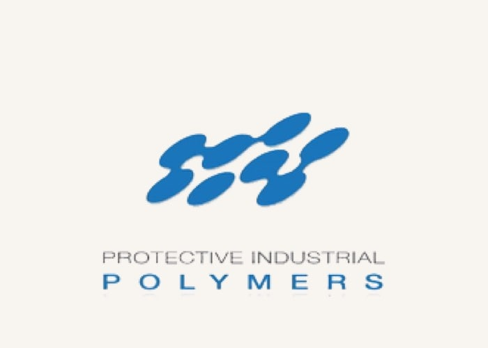 protective industrial polymers logo